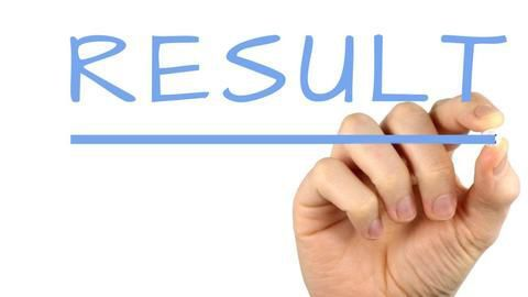 Haryana Board declares rectified results, after goof-up