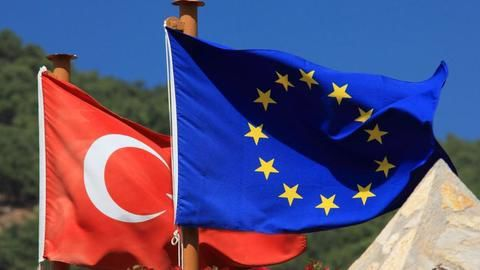 Turkey-EU row: Of elections, Nazism and Islamophobia allegations