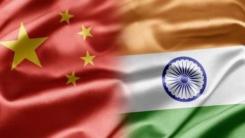 China to look towards India for hi-tech talent