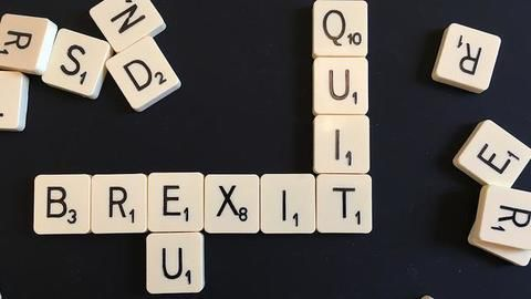Case to reverse Brexit to start in January in Dublin