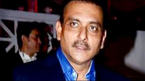 Ravi Shastri to meet BCCI officials; Zaheer, Dravid only recommendations