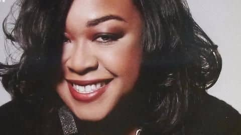 Shonda Rhimes leaves ABC to join Netflix