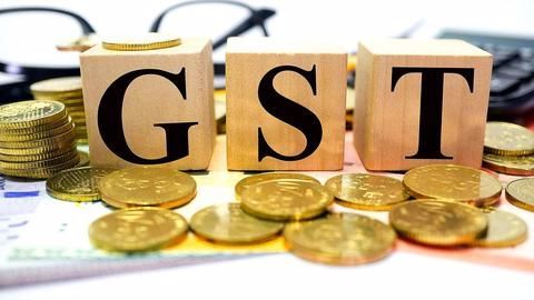 GST at midnight's stroke, but is India ready?