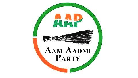 Income Tax department finds flaws in AAP's funding process