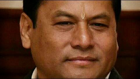 Assam to take forward Modi's 'Act East Policy'