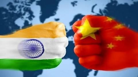 India to expand focus to East Asia, China and connectivity