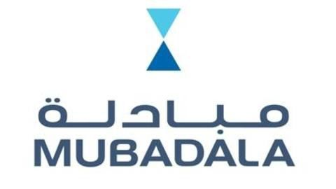 Coming together of empires: Mubadala merger takes shape