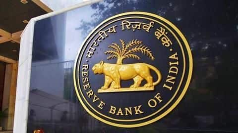 Payment systems to remain closed on April 1: RBI