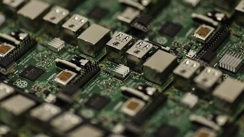 Government to boost its technology infrastructure