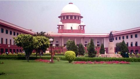 SC: Unaided private schools need government approval for hike