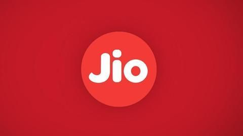 Jio Payments Bank gets RBI nod
