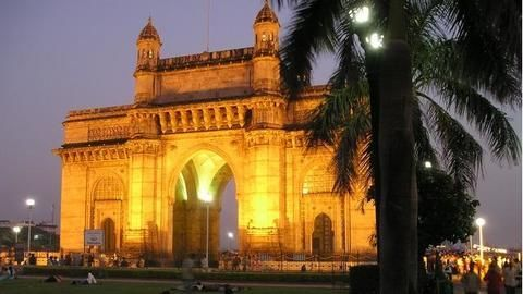 Bringing you all the news from Mumbai!