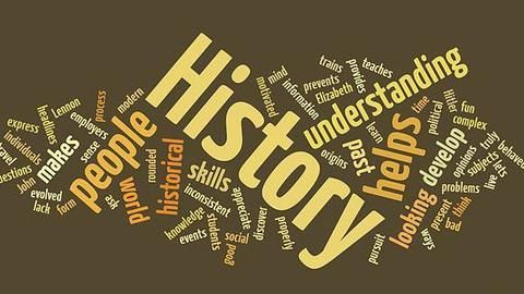 History of Section 295A