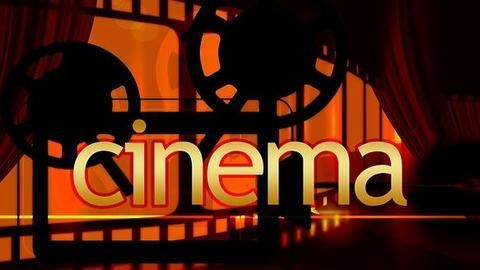 The acquisition of SRS cinemas