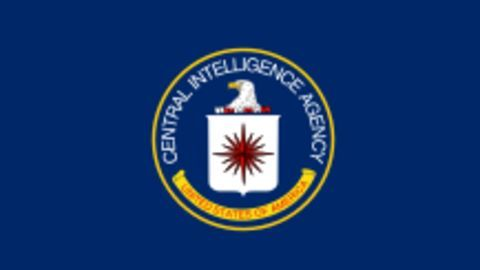 CIA declassifies report on key events and personalities in India