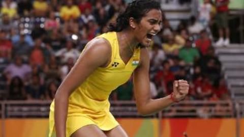 MS Dhoni, PV Sindhu will feature in Padma Award list