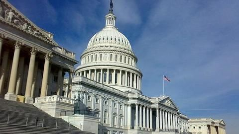 Bills in Congress: more bad news for Indian tech companies?