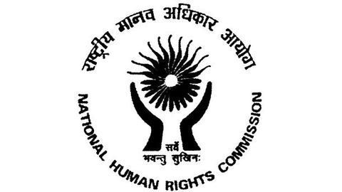 NHRC issues notice to Chhattisgarh government