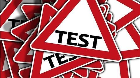 Exam racket that lets you cheat from home 'busted'