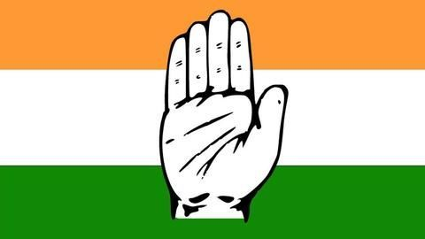 What's in Congress's manifesto for Punjab?