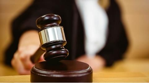 Court acquits 28 accused in post-Godhra riots