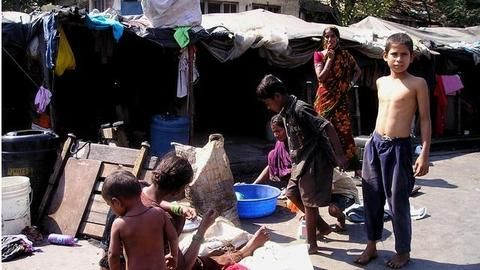 Fate of unauthorized colonies unclear