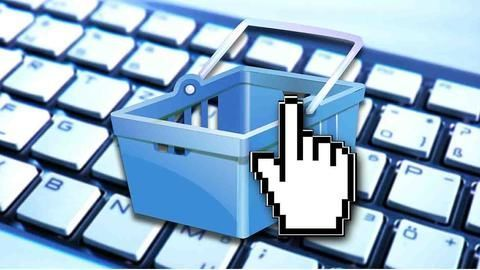 E-commerce sector losses could remonetize economy