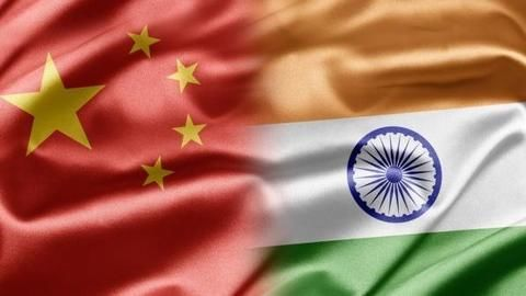 India allows captured Chinese soldier to return home