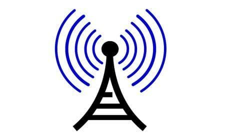 Telecom spectrum auction proposed in July-December