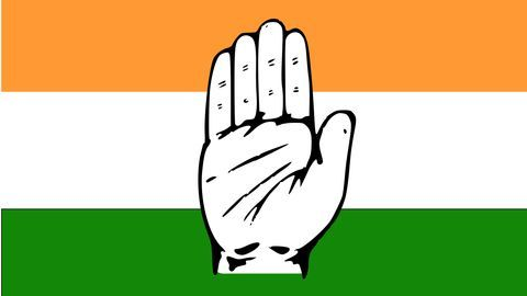 Congress demands apology from PM Modi