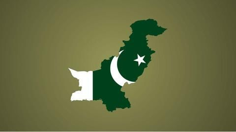 Could India have a new Pakistani envoy?