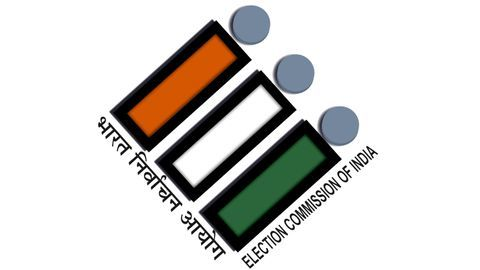 Manipur Assembly Elections 2017