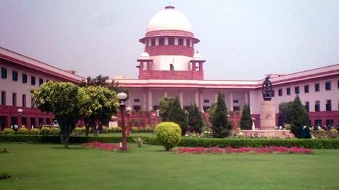 SC steps in for victims of Endosulfan poisoning
