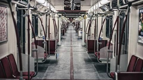 Delhi metro in for a steep hike