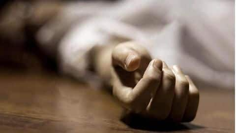 Delhi woman kills 16-year-old domestic help for demanding salary, arrested