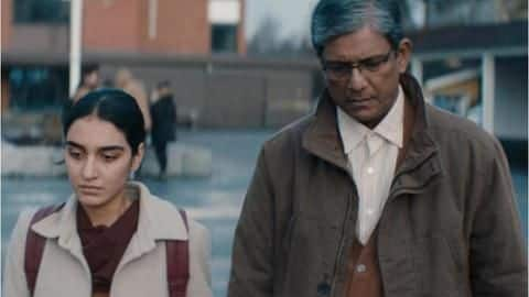 Adil Hussain's film declared Norway's official entry for the Oscars