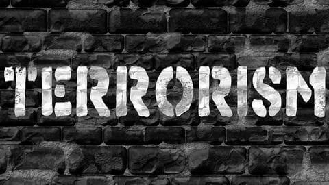 #NewZealandTerrorAttack: One Indian-origin man among 49 dead, six missing