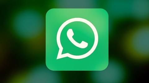 Greater Noida case: Police probing anti-African hate messages on WhatsApp