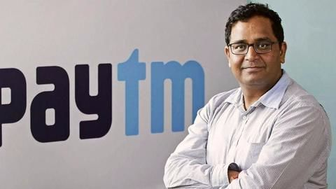 Paytm eyes license to launch money market fund in India