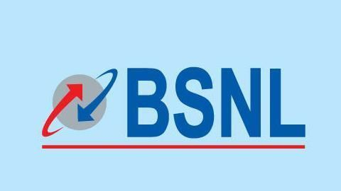 Come March 2018, BSNL to begin 5G field trials