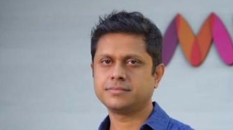 CureFit cofounder quits Swiggy as company acquires food delivery company