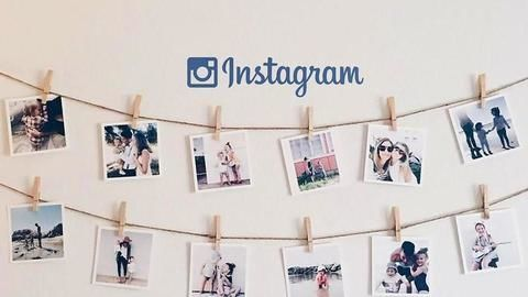 Instagram, protect your image
