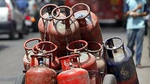 October's LPG and ATF price revisions