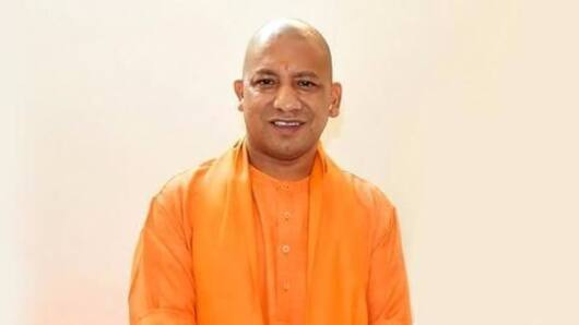 Can Yogi replicate Gorakhpur's progress throughout UP?