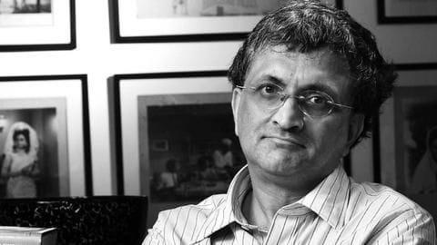 Bengaluru anti-CAA protest: Historian Ramachandra Guha detained