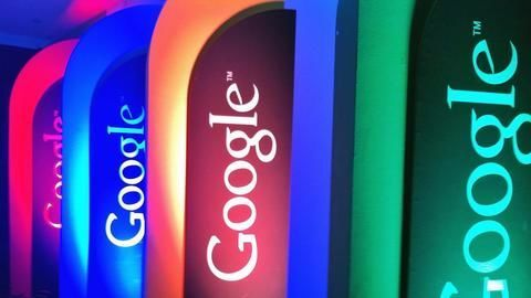 Six Indian start-ups chosen for Google's Launchpad Accelerator Programme