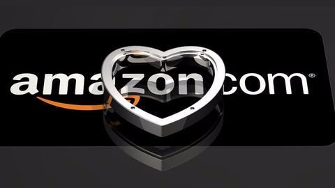 Amazon launches Amazon Channels in UK and Germany