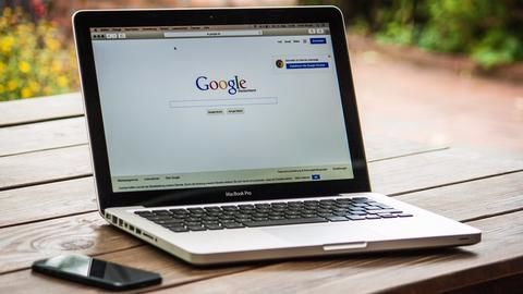 Google Drive will end from March 12, 2018