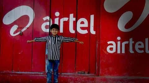 The best of Airtel's monthly, three-monthly and yearly plans