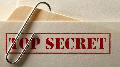 Panama Papers leak: Secrets of 'rich and powerful' revealed